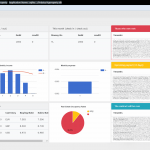 tenantor_dashboard