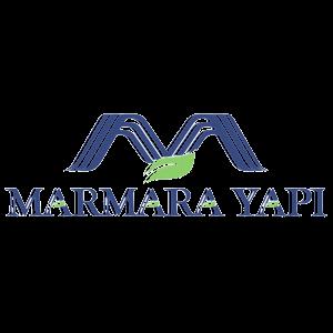 insaat-logo